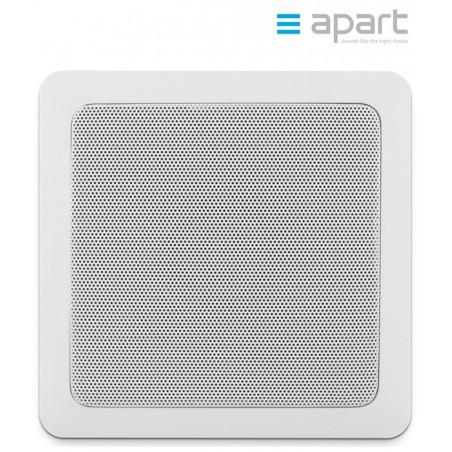 APART Audio CMS15T głośnik ścienny/sufitowy do zabudowy