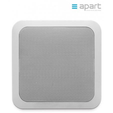 APART Audio CMS20T - głośnik ścienny/sufitowy do zabudowy