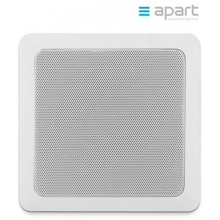 APART Audio CMS508 - głośnik ścienny/sufitowy do zabudowy