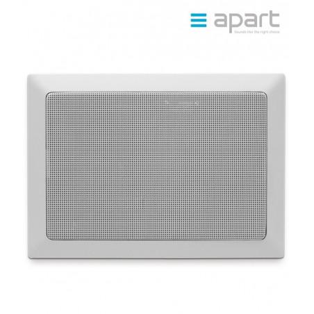 APART Audio CMR20T - głośnik ścienny/sufitowy do zabudowy