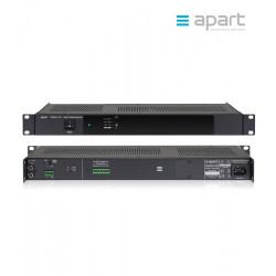 Wzmacniacz cyfrowy 1-kanałowy APART REVAMP1120T