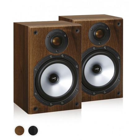 Monitor Audio Reference MR1 Kolumny podstawkowe