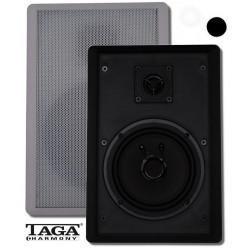 Głośniki ścienne TAGA Harmony TOW-180F - para