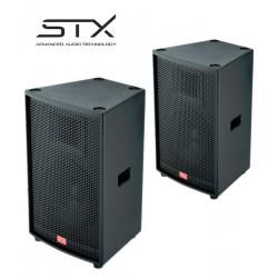 Kolumny głośnikowe STX PA-600-8-FR (2 sztuki)