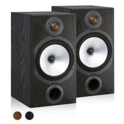 Kolumny podstawkowe Monitor Audio Reference MR2