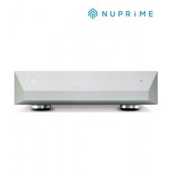 Referencyjna końcówka mocy stereo A+D 2x150W RMS  NuPrime STA-10