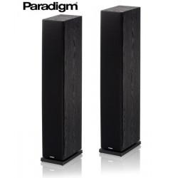 Kolumny podłogowe PARADIGM MONITOR 9 v.7 - para