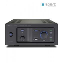 Wzmacniacz miksujący APART Audio MA60