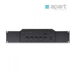Wzmacniacz miksujący APART Audio MA65