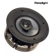 Dwudrożny głośnik ścienny/sufitowy/instalacyjny do zabudowy Paradigm P65-RX MARINE