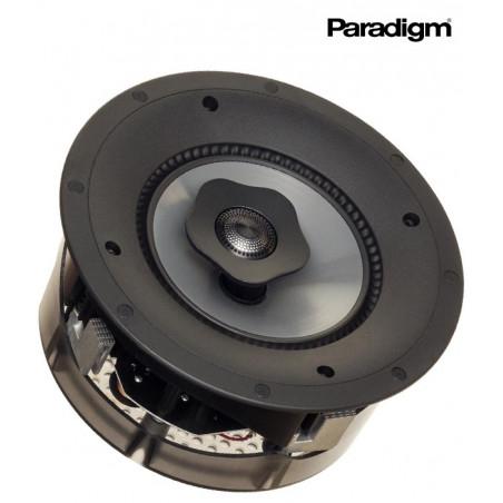 Paradigm P65-RX MARINE - głośnik sufitowy do zabudowy