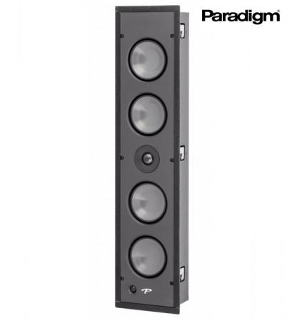 Dwudrożny głośnik ścienny Paradigm P3-LCR