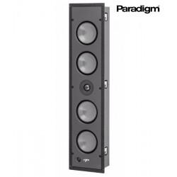 Dwudrożny głośnik ścienny Paradigm P5-LCR