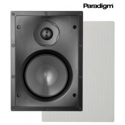 Dwudrożny głośnik ścienny instalacyjny Paradigm P65-IW