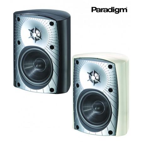 Paradigm Stylus-170 v.3 - głośniki zewnętrzne (para)