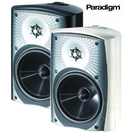 Paradigm Stylus-370 v.3 - głośniki zewnętrzne (para)