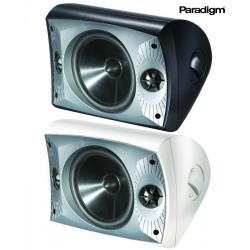 Dwudrożny głośnik stereo zewnętrzny/wewnętrzny Paradigm Stylus-370SM v.3