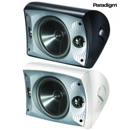 Paradigm Stylus-370SM v.3 - głośnik stereo zewnętrzny