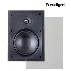 Paradigm 65-IW - głośnik ścienny instalacyjny