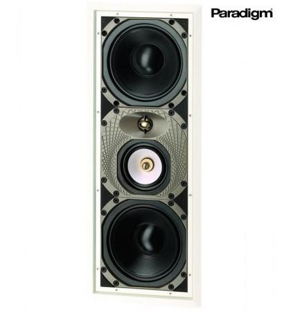 Paradigm REFERENCE SA-LCR 3 v.3 - głośnik instalacyjny