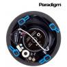 Paradigm H55-R - głośnik ścienny instalacyjny