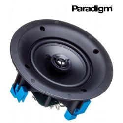 Paradigm H65-R - głośnik ścienny instalacyjny
