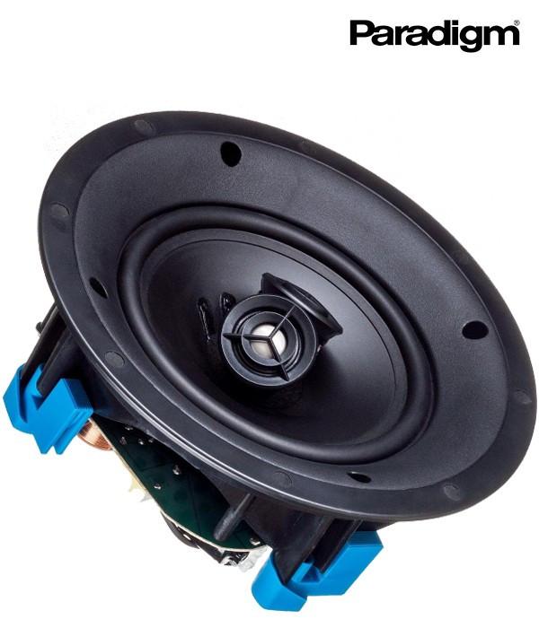 Paradigm H65-SM - głośnik ścienny instalacyjny
