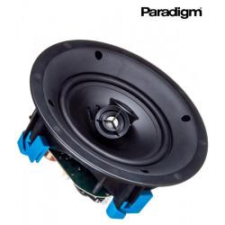 Paradigm H80-R - głośnik ścienny instalacyjny