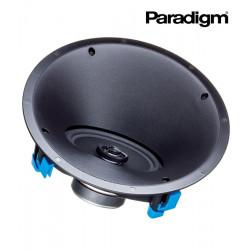Paradigm H65-A - głośnik ścienny instalacyjny