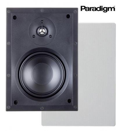 Paradigm H55-IW - głośnik ścienny instalacyjny