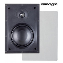 Paradigm H65-IW - głośnik ścienny instalacyjny