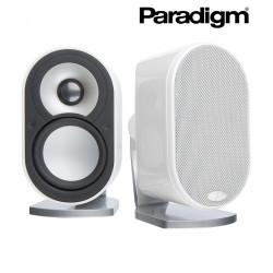 Paradigm Millenia One 2.0 – zestaw głośników stereo