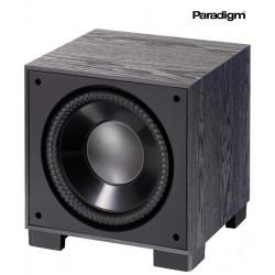 Paradigm Monitor SUB-10 - subwoofer aktywny