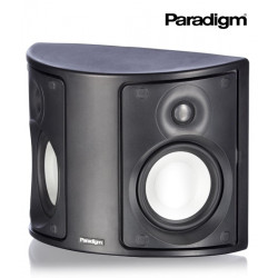 Paradigm Surround 3 -dipolowa kolumna surround