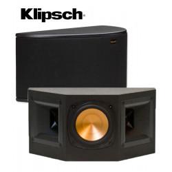 Kolumny bipolarne surround Klipsch Reference R-14S