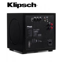 Subwoofer aktywny Klipsch C-308ASWi