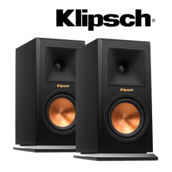 Klipsch Reference Premiere RP-150M – kolumny podstawkowe - para