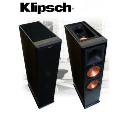 Kolumny podłogowe Klipsch RP-280FA