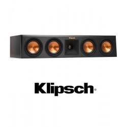 Klipsch Reference Premiere RP-450C - Kolumna centralna