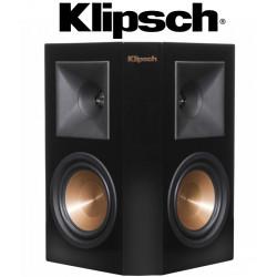 Klipsch Reference Premiere RP-250S - Kolumna surround