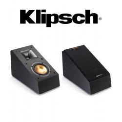 Klipsch R-14SA Dolby Atmos – kolumny efektowe - para