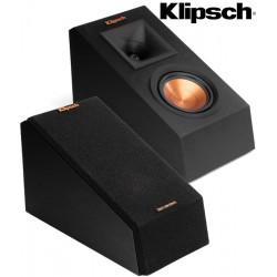 Klipsch RP-140SA Dolby Atmos – kolumny efektowe - para