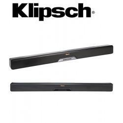 Klipsch RSB-11 System kina domowego 2.1 soundbar z subwooferem