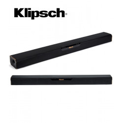 Klipsch RSB-3 - soundbar all-in-one