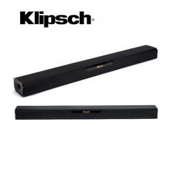 Klipsch RSB-3 - soundbar all-in-one