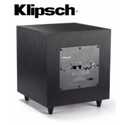 Subwoofer aktywny Klipsch R-8SW