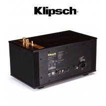 Klipsch The Three – bezprzewodowy głośnik Bluetooth /Wi-Fi