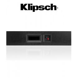 Klipsch Reference Premiere RP-450AC - Kolumna centralna