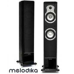 Zestaw kolumn kina domowego - Melodika BL30 + BL10