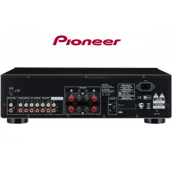 Pioneer A-30 - wzmacniacz stereo Direct Energy Design
